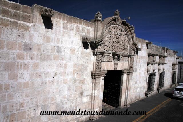 Arequipa (7).JPG