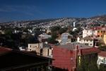 Valparaiso (16).JPG