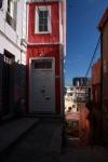 Valparaiso (41).JPG
