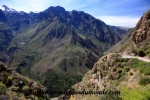 Colca Canyon (106).JPG