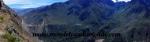 Colca Canyon (109).JPG