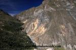 Colca Canyon (124).JPG