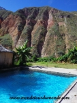 Colca Canyon (133).JPG