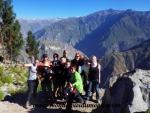 Colca Canyon (142).JPG