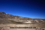 Colca Canyon (174).JPG