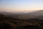 Colca Canyon (194).JPG