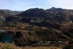 Colca Canyon (3).JPG