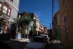Valparaiso (51).JPG