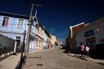 Valparaiso (52).JPG