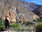 Colca Canyon (127).JPG