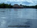Iquitos (3).JPG