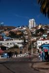 Valparaiso (61).JPG