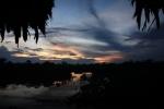 Iquitos (31).JPG