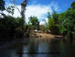 Iquitos (11).JPG
