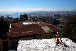 Valparaiso (63).JPG
