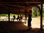 Iquitos (114).JPG