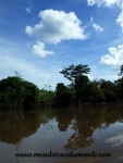 Iquitos (118).JPG