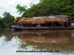 Iquitos (14).JPG