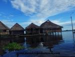 Iquitos (172).JPG