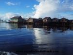 Iquitos (174).JPG
