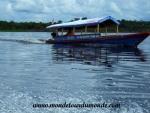 Iquitos (4).JPG