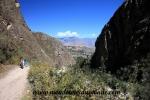 Huaraz (1).JPG