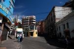 Valparaiso (80).JPG