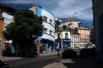 Valparaiso (82).JPG