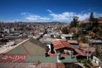 Valparaiso (90).JPG