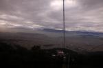 Quito (142).JPG