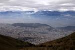 Quito (148).JPG
