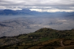 Quito (153).JPG