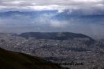 Quito (159).JPG