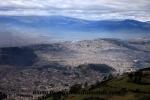 Quito (168).JPG