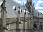 Quito (25).JPG