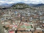 Quito (28).JPG