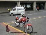 Quito (40).JPG