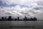 Panama (4).JPG
