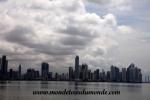 Panama (8).JPG