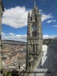 Quito (13).JPG