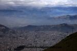 Quito (160).JPG