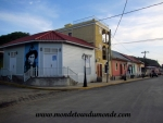 San Juan del Sur (6).JPG