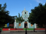 San Juan del Sur (7).JPG