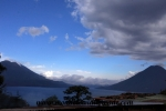 Lac Atitlan (11).JPG