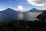 Lac Atitlan (20).JPG