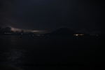 Lac Atitlan (21).JPG