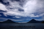 Lac Atitlan (25).JPG