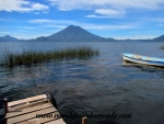 Lac Atitlan (28).JPG