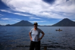 Lac Atitlan (34).JPG
