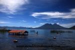 Lac Atitlan (40).JPG